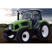 Buy cheap RX Series ZN1004, 100HP, Four Wheel Drive Tractor from wholesalers