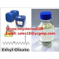 Quality Safe Organic Solvents Ethyl Oleate for sale