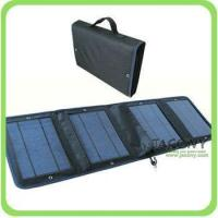 China Solar car battery charger SP-T20 on sale
