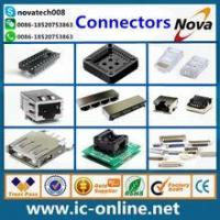 Quality Connectors B14B-PUDSS-1(LF)(SN). for sale