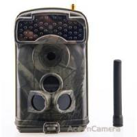 Best Abstract: Ltl-6310MG-2, HD 940nm LED Invisible Infrared Hunting Camera wholesale
