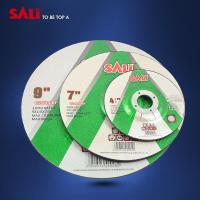 Quality Grinding Wheel Grinding stone disc for sale
