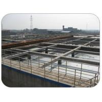 BOT project of Swedge treatment plant
