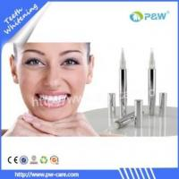 China Teeth Whitening Pens Teeth whitening pens for home use on sale