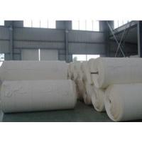Buy cheap Non-chlorine blanching wheat straw pulp board from wholesalers