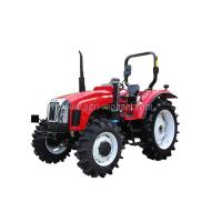 Quality RL754 75hp tractor for sale