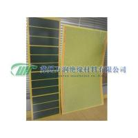 Buy cheap Carbon crystal heating panels Carbon crystal heating panels from wholesalers
