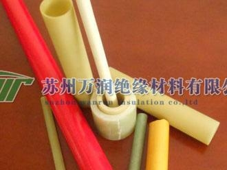 China Finishing Epoxy pipe