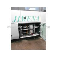 Best Wheelchair Lift WL-T-1600 Wheelchair Lift wholesale
