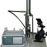 LLJ-H Construction adhesive tension tester