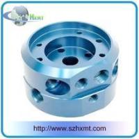 Quality Aluminum OEM CNC Machining from China factory for sale