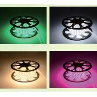 China GEN SAVE Sunshine Series LED Strip Light on sale