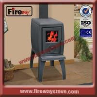 China High quality indoor wood cook stove on sale