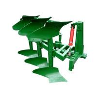 Buy cheap 1LYF-327hydraulic turning plough from wholesalers