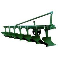 Buy cheap 1L727-plough from wholesalers