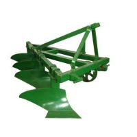 Buy cheap 1L-427plough from wholesalers