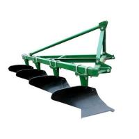 Buy cheap 1L-430 plough from wholesalers