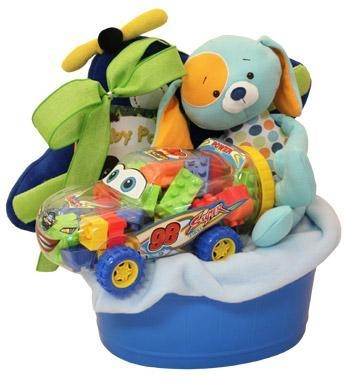 Buy Baby Gifts Playful Puppy at wholesale prices