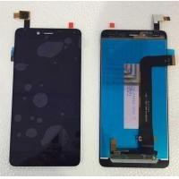 Quality redmi note 2 screen assembleXiaomi Redmi Note 2 Lcd Display + digitizer touch screen for sale