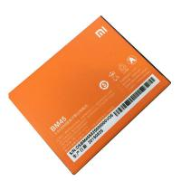 Quality BM45 BatteryXiaomi Redmi Note 2 Battery BM45 3020mAh Battery for sale