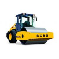Quality XS202 Roller for sale