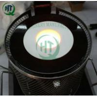 Quality HTMMINI-2 3kg gold melting furnace for sale
