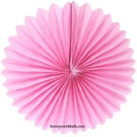 Best Buy Pink Paper Pinwheels in Bulk for Cheap wholesale