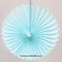 Best Baby Blue Pinwheels Paper in Bulk for Free Shipping wholesale