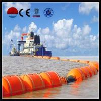 Pipe Floats Dredging Pipeline Floats/Floate Dredging Pipeline Floats/Floater