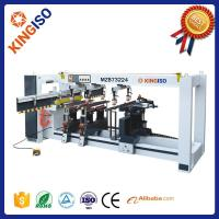 Quality China New Design MZB73214 Multi Head Drilling Machine for sale