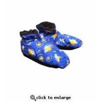 Buy cheap Nature's Approach Heated Booties from wholesalers
