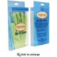 Buy cheap Spa Gel Gloves from wholesalers
