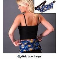 Buy cheap Aromatherapy Nature's Approach Lumbar Herbal Pack from wholesalers
