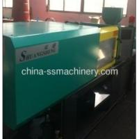 Quality Small and precise plastic injection machine for sale