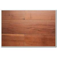 Quality stained oiled handscraped oak engineered wood flooring // oak engineered wood flooring for sale