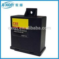 China E-XON CNG LPG Timing Advancer For Fuel System on sale