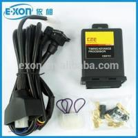 China CNG Timing Advance Processor AEB510/STAP100 For Car Fuel System on sale