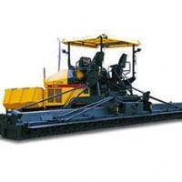 Quality Asphalt paver for sale