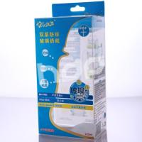 China Plastic bottle packaging on sale