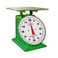 Quality Single Face Scale-120 kg Cap. (NHS-120-11) for sale