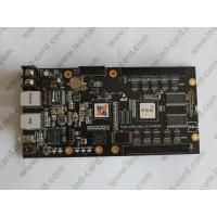 China SC-T1 LED display control cards on sale