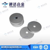 China Cutting Tools Carbide Glass Cutter on sale