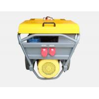 Quality JP90 Mortar Plastering Machine for sale