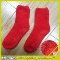 Quality Clothing Soft Knittted Socks for sale