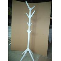 China rack series stand wooden wall mounted clothes hanger rack,clothes drying rack on sale