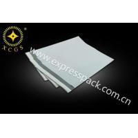 Best Co-extruded Poly Mailer wholesale