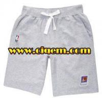 Quality Apparel Design Services 2012 high quality fashion men's pant's for sale