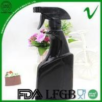 Quality durable wholesale empty detergent bottle plastic with free sample for sale