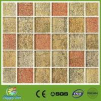 Best Glass Mosaic home depot kitchen wall tiles and bathroom tile design glass mosaic wholesale