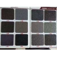 Quality guangzhou latest granite panel acp cladding building material for sale